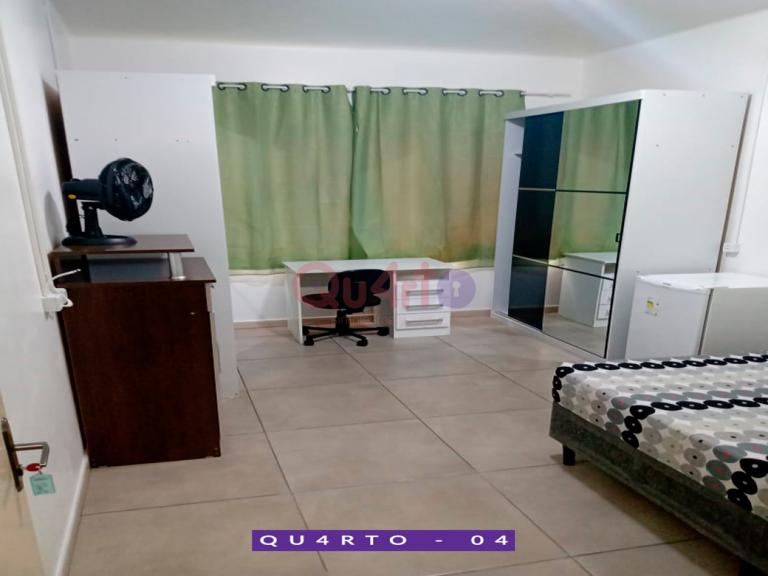 QU4RTO'S 67 – Quarto 04