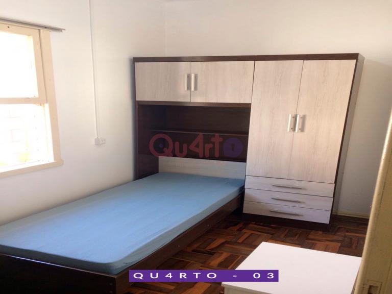QU4RTO'S 67 – Quarto 03