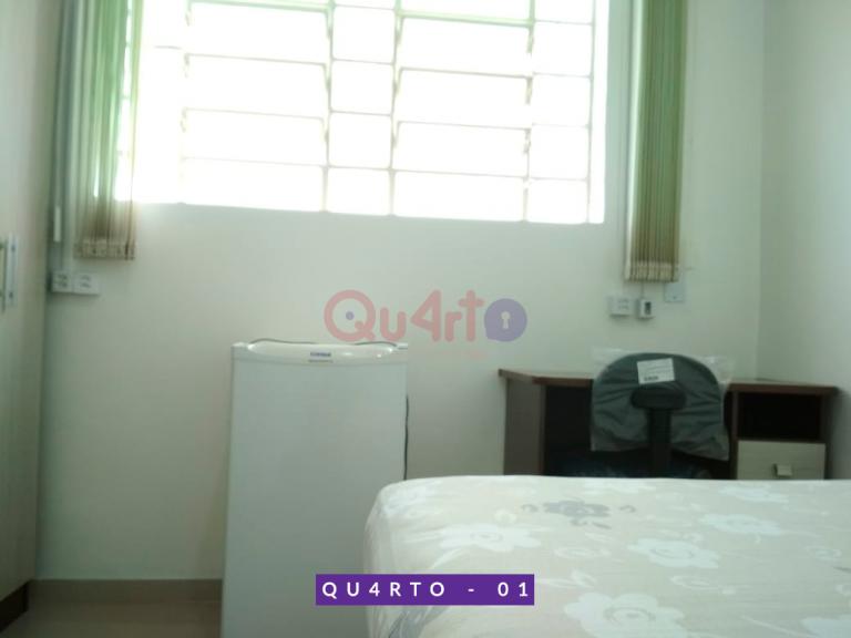 QU4RTO'S 67 – Quarto 01