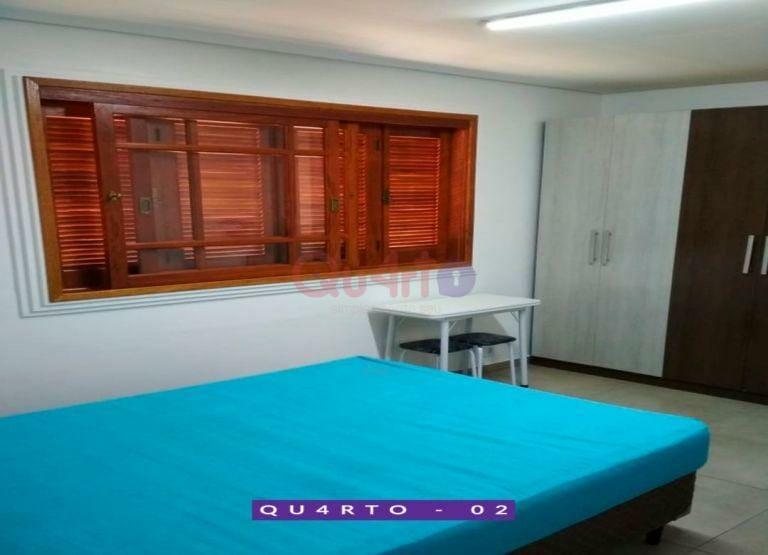 QU4RTO'S 67 – Quarto 02