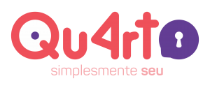 Qua4rto.net