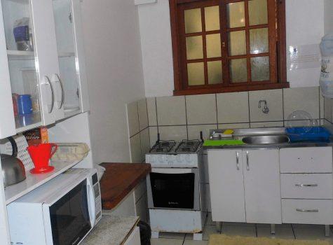 Cozinha 01 Andar-min