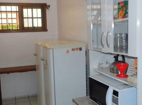 Cozinha 1 Andar-min